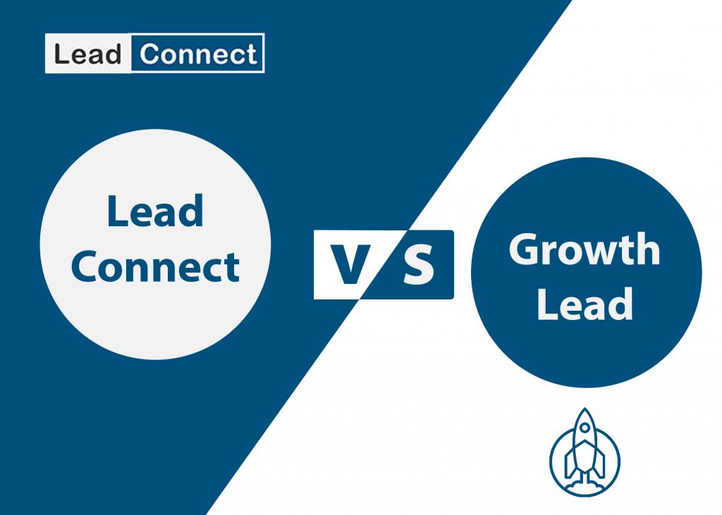 the-best-growthlead-alternative